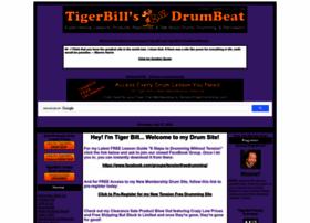 tigerbill.com