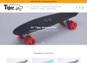 tigerboards.com