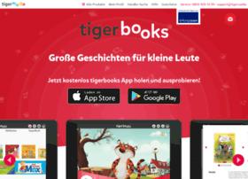 tigerbooks.de