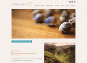 tigerchick.com