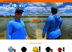 tigerhillinc.com