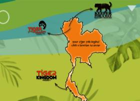 tigerkingdom.com