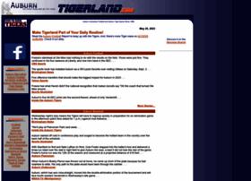 tigerland.com