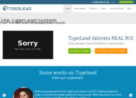 tigerleads.com