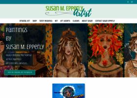 tigerlilystudios.com