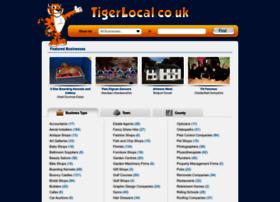 tigerlocal.co.uk