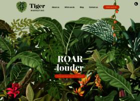 tigermarketing.co.uk