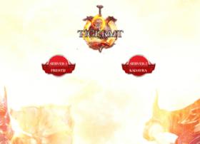tigermt2.org