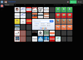 tigernation.symbaloo.com