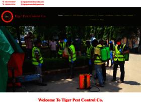 tigerpestcontrolbd.com