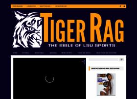 tigerrag.com
