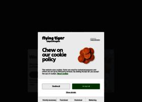 tigershops.pl
