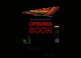 tigersmilk.co.za