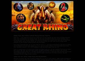 tigertemplethailand.com