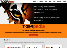 tigertms.com