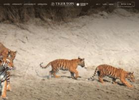 tigertops.com