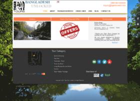 tigertoursbd.com