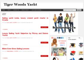 tigerwoodsyacht.blogspot.com