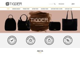 tigger.sk