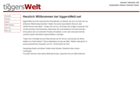 tiggerswelt.net