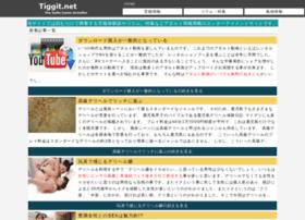 tiggit.net