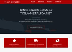 tigla-metalica.net