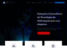 tiglobal.com.br