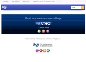 tigo.co.cr