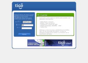 tigo.net.py