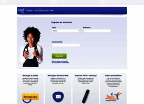 tigoonline.tigo.com.co