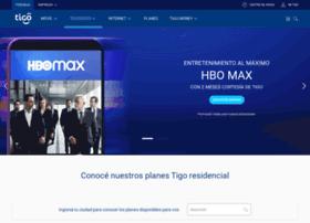 tigostar.com.py