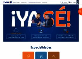 tigre.com.ar