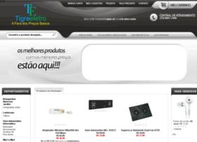 tigreeletro.com.br