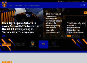 tigres.com.mx