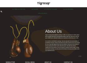 tigresqr.com