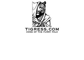 tigress.com
