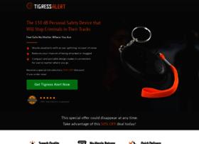 Tigressalert.com