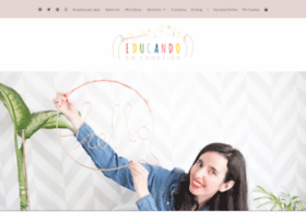 tigriteando.com