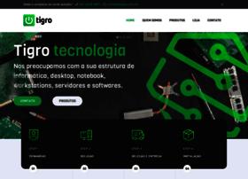 tigro.com.br