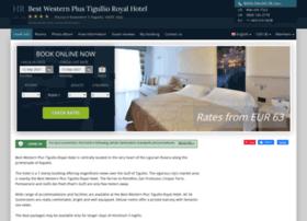 Tigullio-royal-rapallo.h-rez.com