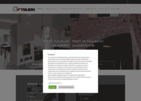 tiileri.fi
