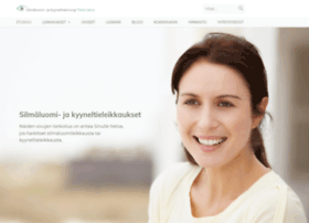 tiinaleivo.fi