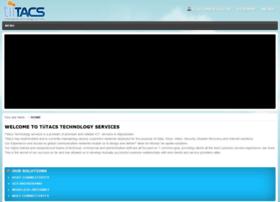 tiitacs.com