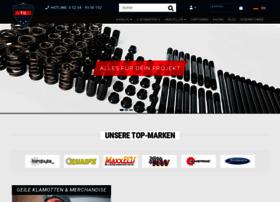 tij-power.com