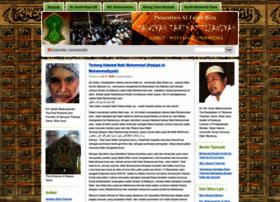 tijaniyahgarut.wordpress.com