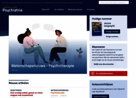 tijdschriftvoorpsychiatrie.nl