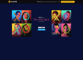 tijeras.filmweb.pl