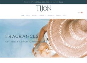 tijon.com