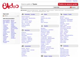 tijuana.blidoo.com.mx