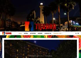 tijuana.com